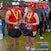 QSP_WS_SIDS_5km_LoRes-100 - Sunday 6th September.SIDS 5km Run