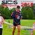 QSP_WS_SIDS_Marathon_LoRes-12 - Sunday 6th September.SIDS Half Marathon