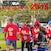 QSP_WS_SIDS_Walk_LoRes-5 - Sunday 6th September.SIDS Family 5km Walk