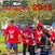 QSP_WS_SIDS_Walk_LoRes-5 - Sunday 6th September.