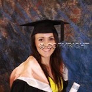 Darwin CDU Graduations