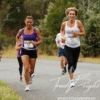 Bumble Hill Burn - Cycles & Runners