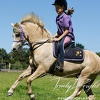 Coast Kids Horse Riding