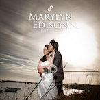 Marylyn & Edison - 11th March 2012