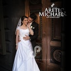 Areti & Michael - 2nd March 2013