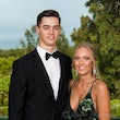 2017 Ormiston College Pre-Formal - Photos from the 2017 Ormiston College pre-formal party at HElen & Richard Sloan's home