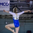 WAG 30 Hannah Mills - Don't forget to check the 2017 GQ Other Gymnasts gallery for photos of your competitor we were unable to identify.  Let us know photo...