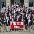 Union ReUnion 2013 6-1-2013 - Union ReUnion 2013