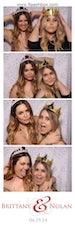Brittany & Nolan