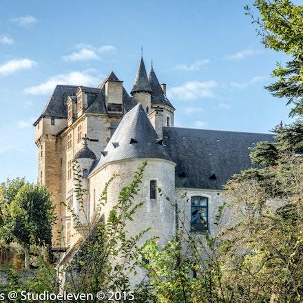France 2013 Dordogne 104