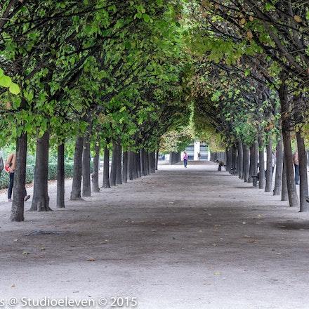 France 2013 Paris 004