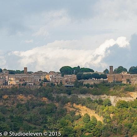 112 Civita Bagnoregio 231115-4374-Edit