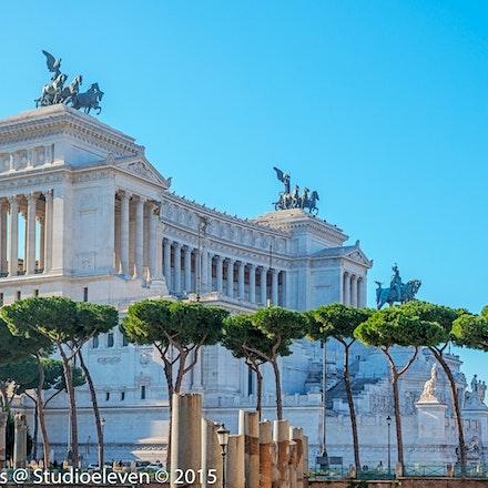 114 Rome Day 2 251115-4439-Edit