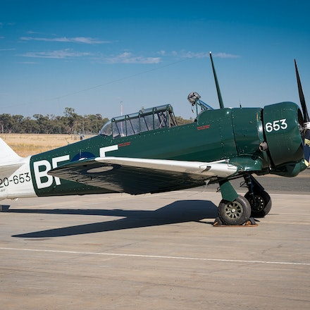 020 Temora WarBirds 020416-3973-Edit