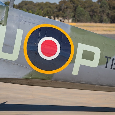 020 Temora WarBirds 020416-4048-Edit