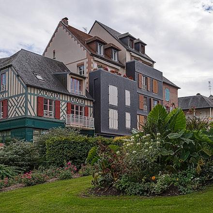 169 - Honfleur - 15-10-16-1201-Edit