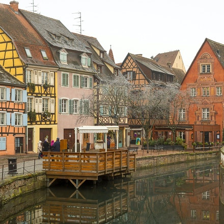 237 - Colmar - 071216-3682-Pano-Edit