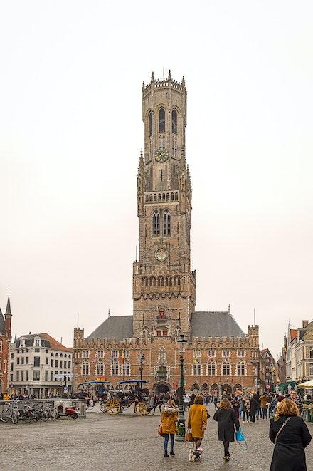 208 - Bruges - 131116-2414-Edit
