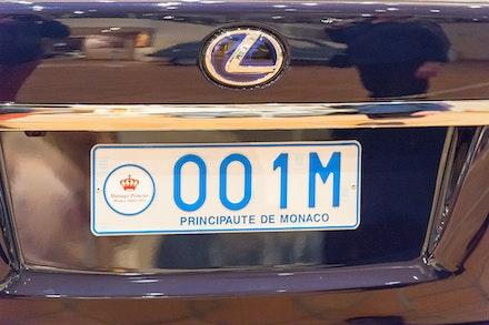 083 - Monaco - 130317-9105-Edit - Monaco Top Cars Collection
