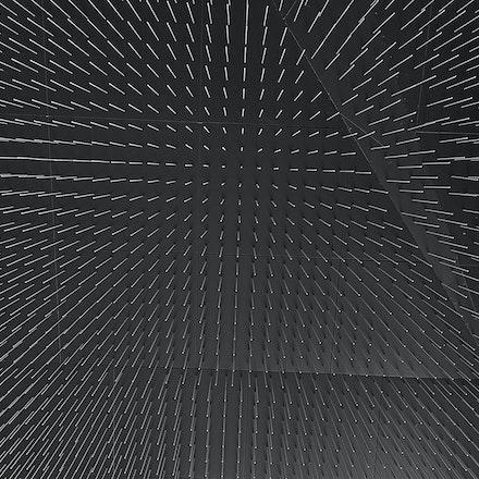 087 Paris De La Villette 02-09-16-0342-Edit - Infinity
