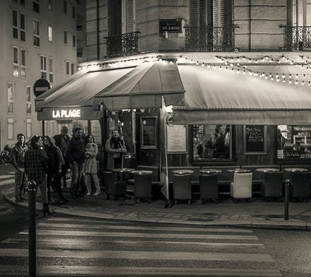 159 - Paris - 19th  - 110517-4642-Edit
