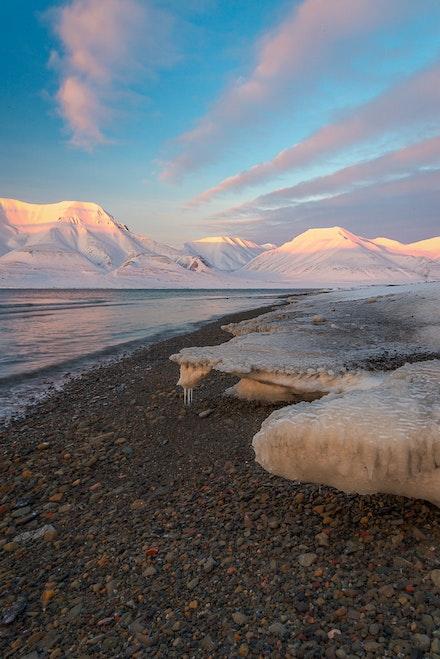 092 - Longyearbyen - 240317-2861-Edit