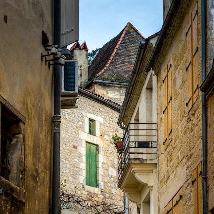 France 2013 Dordogne 010