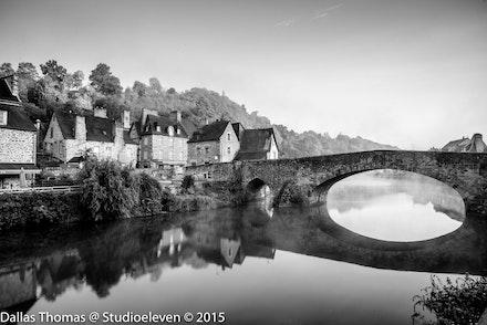 France 2013 Brittany 093-Edit