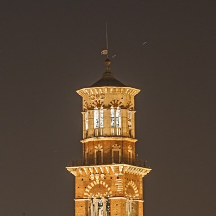 Clock tower - 2854-Edit