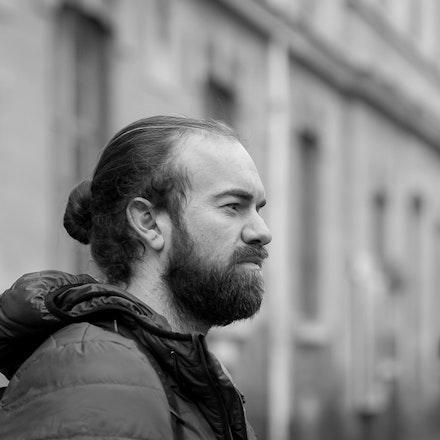075 - Paris - 19th - 040317-7396 - Paris Urban Photography Meet Up in the 19th/20th