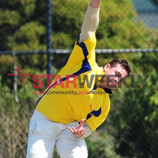 Under-18 state cricket championships - Under-18 state cricket championships, pictures of Central Highlands, Western Spirit and North West Wizards. Pictures...