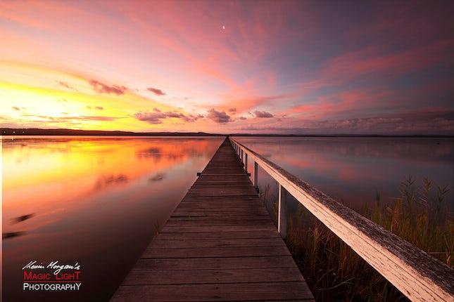 Long Jett Sunset 15 Feb 2013 IMG_9057 1050