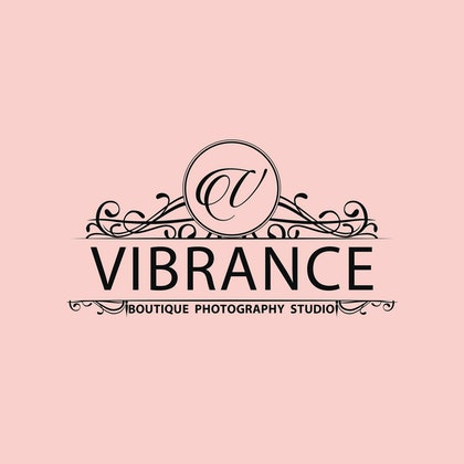 Vibrance Photography Studio