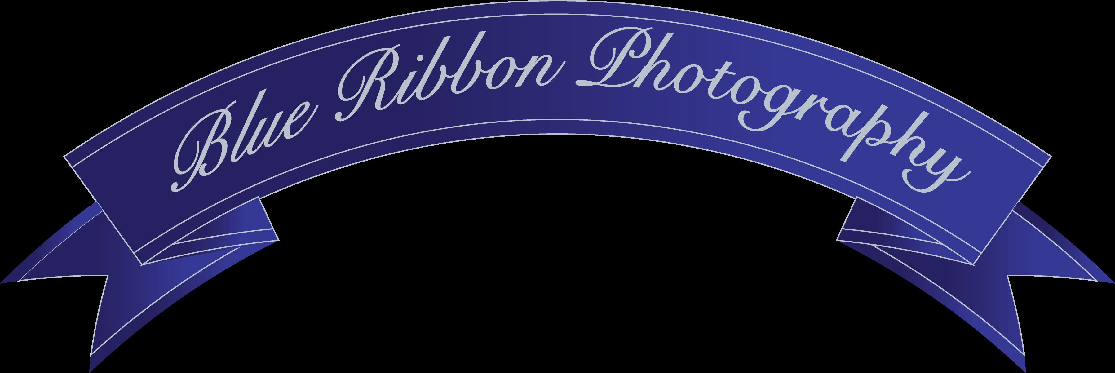 Blue Ribbon Photography
