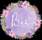 Bel Photography