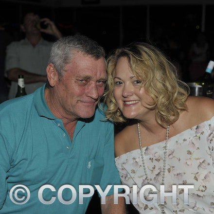 170218_SR27774 - Birdacge Hotel Meet and Greet, February 18, 2017. Copyright The Longreach Leader, all rights reserved, for personal use only.