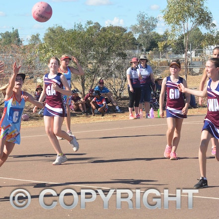 DSC_1524 - Netball cluster day in Longreach