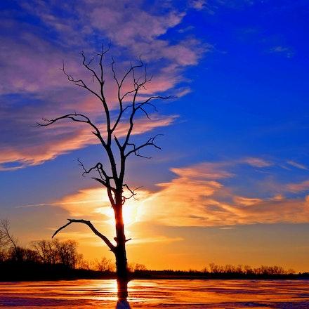 1.10.2015 bluestem sunrise (4)
