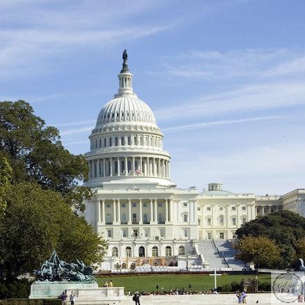 Capitol_6720