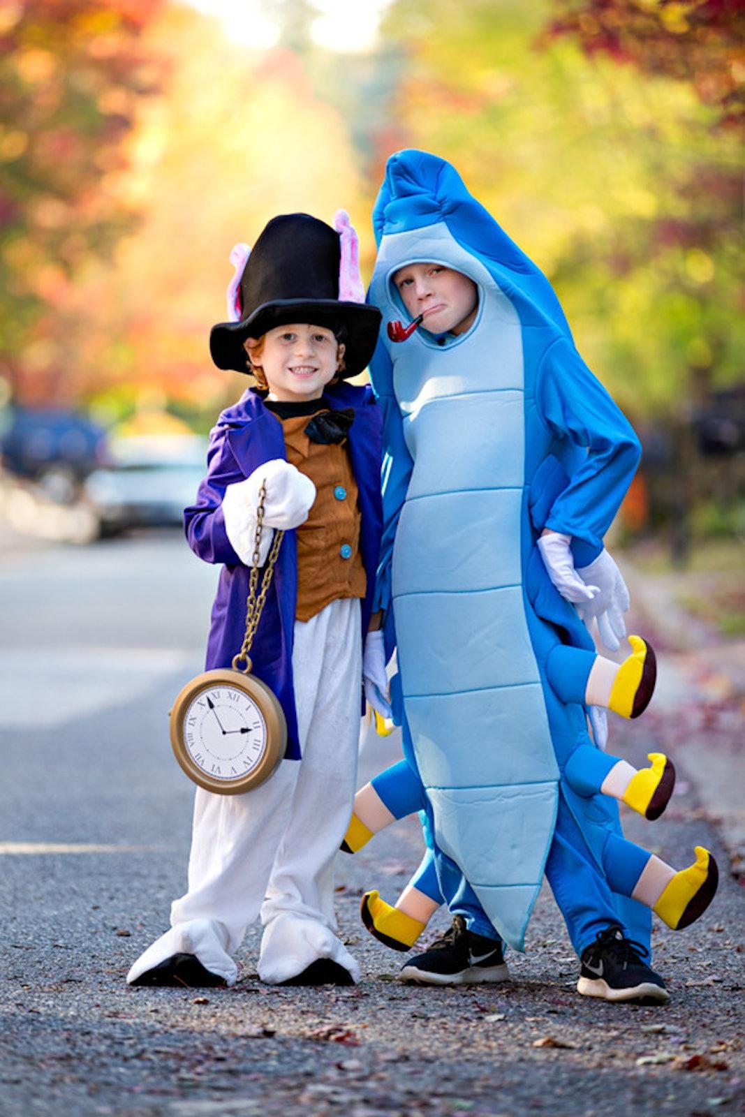 Halloween_blog_04