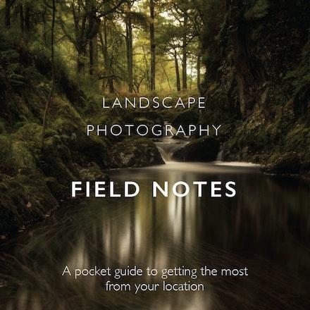 Field guide copy