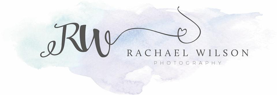 Rachael Wilson Photography