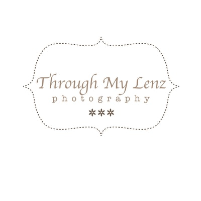 Through My Lenz Photography